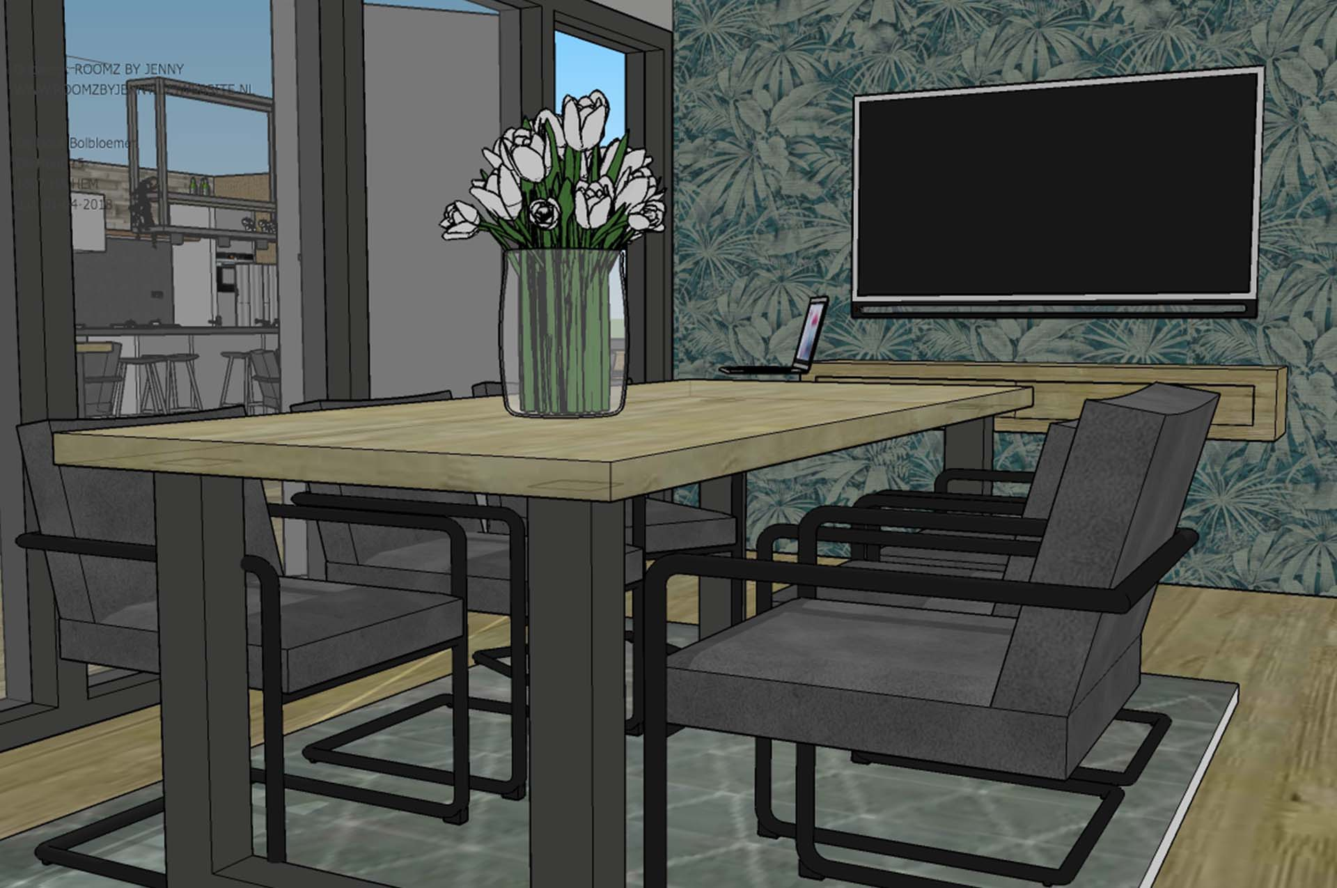 project_dehout01